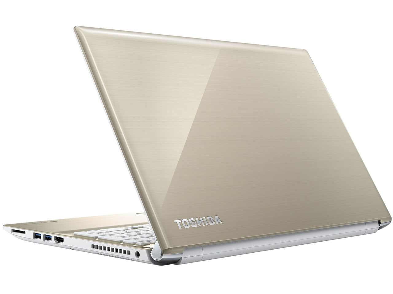 dynabook AZ65/BGSD Core i7 フルHD 512GB_SSD PAZ65BG-BNB