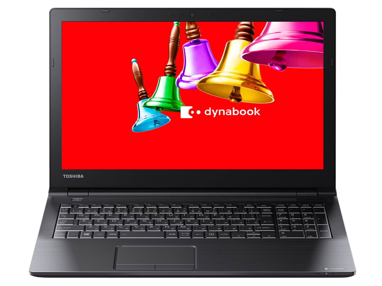 dynabook AZ35/BB Core i3 HD 8GBメモリ 750GB_HDD PAZ35BB-SNC