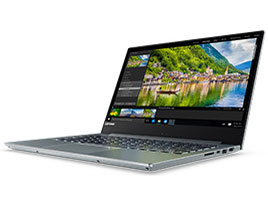 Lenovo V720 Core i3・4GBメモリー・128GB SSD・NVIDIA GeForce 940MX搭載 80Y1000JJP