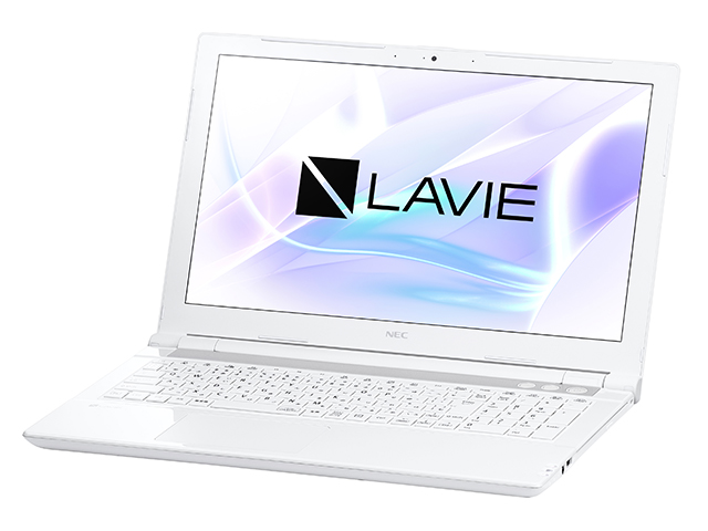 LAVIE Direct NS(S) NSLKB213NSCH1W