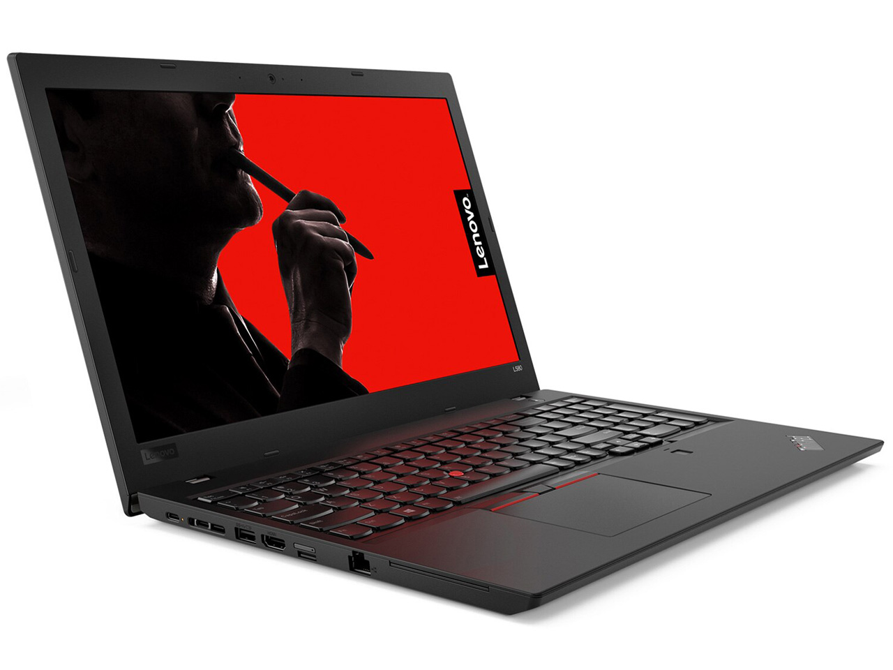 ThinkPad L580 20LW002RJP