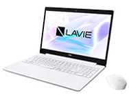 LAVIE Smart NS PC-SN212JFAF-4