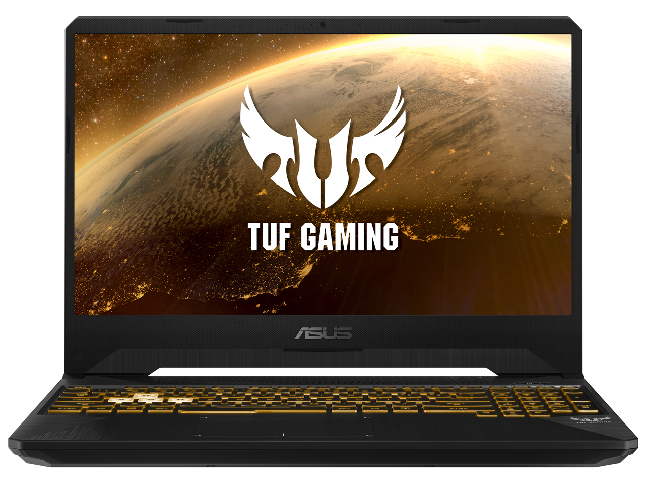 TUF Gaming FX505DT FX505DT-R7G1650AS