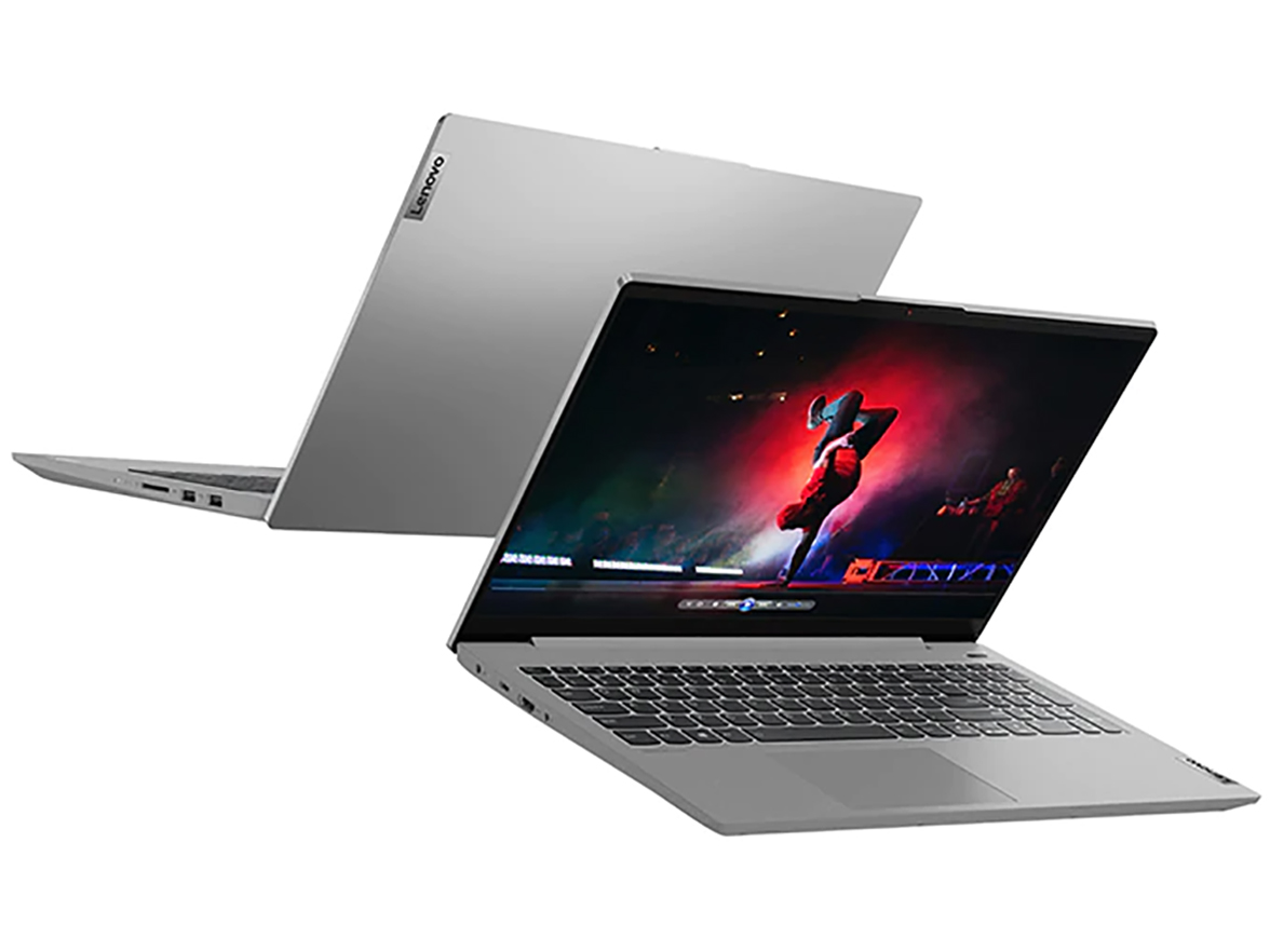 IdeaPad Slim 550i Core i3・4GBメモリー・128GB SSD・15.6型フルHD液晶搭載 81YK00MEJP